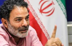 روایت بازیگر خوزستانی از زخمهای یک استان