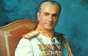 اعلی حضرت یک شخصیت مستقل و قاطع بود! +جزئیات
