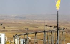 دست رد عشایر سوری به دلارهای آمریکا