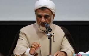 مشکل خوزستان با تغییر نوع تعامل با دنیا حل میشود!/ دولت جدید اول باید مساله مذاکرات را حل کند