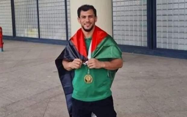 یدیعوت: ورزشکاران عرب، اسرائیل را مضحکه کردهاند