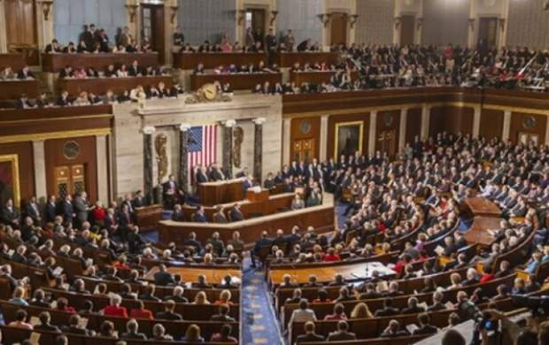 شروع جنگ سناتورهای آمریکایی علیه رئیسی