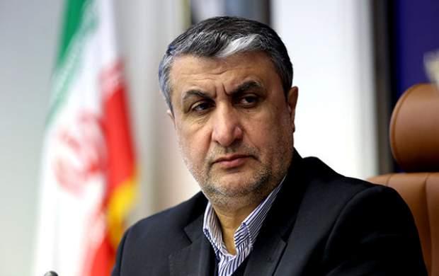 اسلامی: پرونده مسکن مهر به زودی بسته میشود