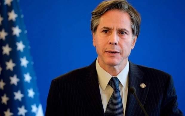 آمریکا: مذاکرات با ایران در وین نامحدود نیست