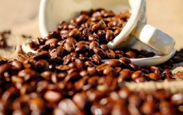 مصرف روزانه قهوه بر مغز چه تاثیری دارد؟
