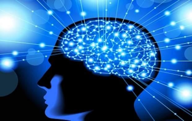 ذهنتان را با ۵ تکنیک ساده کنترل کنید