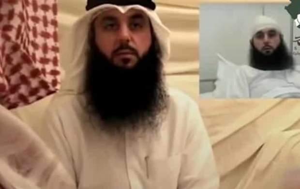 شکنجههای باورنکردنی شهروند کویتی