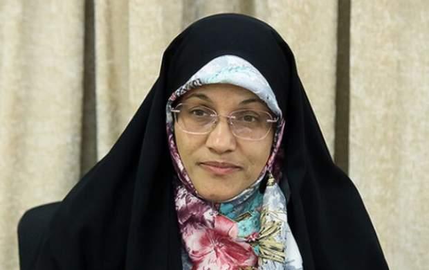 رویکرد ضد فساد آقای زاکانی منجر به خدمترسانی به قشر محروم تهران خواهد شد