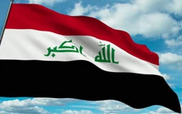 آمریکا عراق را از  تحریم های ایران معاف کرد