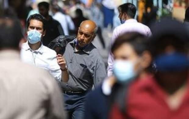 سرماخوردگی در پاندمی کرونا معنا ندارد