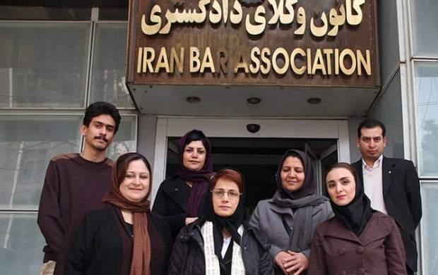 شناسایی خانه شیطان در تهران! +تصاویر