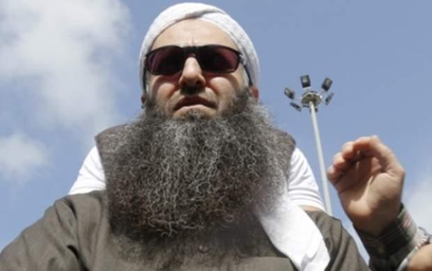 سرنوشت «شیخ فتنه» در لبنان چه شد؟