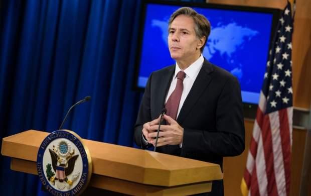 آمریکا: زمان بازگشت به برجام در حال اتمام است