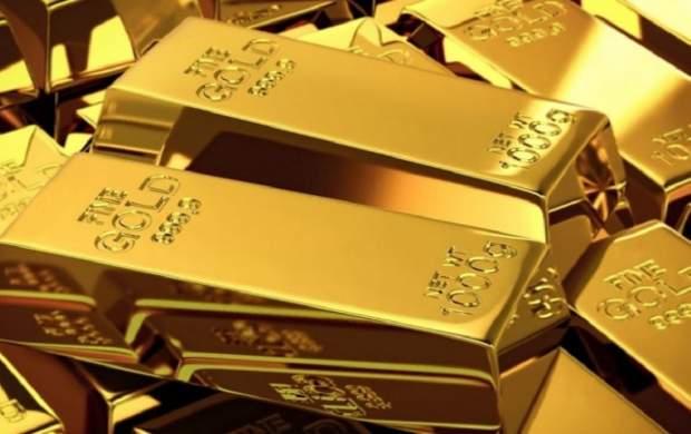 طلای ۱۸ عیار بخریم یا ۲۴ عیار؟