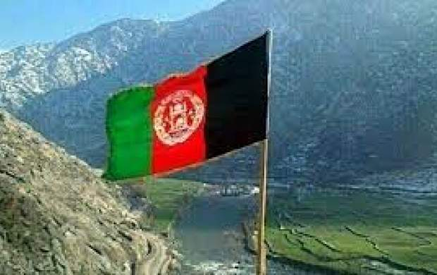 تکرار سناریو کثیف غربی در افغانستان