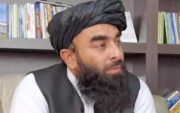 طالبان دولتی با حضور وزرای زن تشکیل خواهد داد