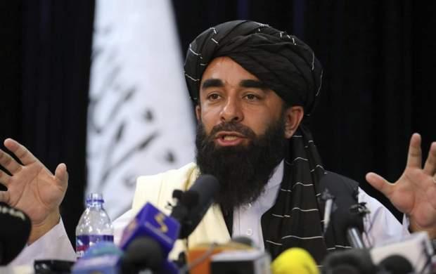 طالبان: زنان در دولت آینده نقش خواهند داشت