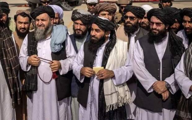 طرح ایران در افغانستان پیچیده و حرفهای بود