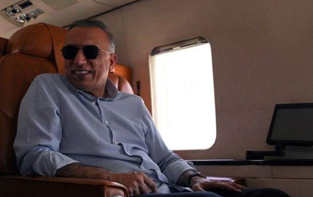 نخستوزیر عراق با چه برنامهای به تهران میآید؟