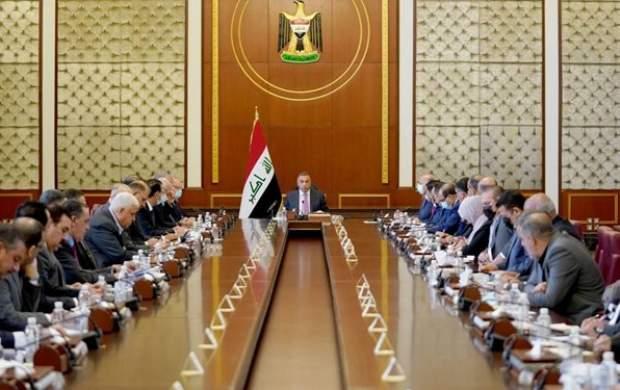 عراق: برای اربعین ۸۰ هزار ویزا صادر میکنیم
