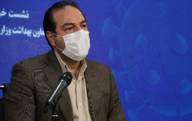 ۱۸۰ میلیون دوز واکسن در راه ایران