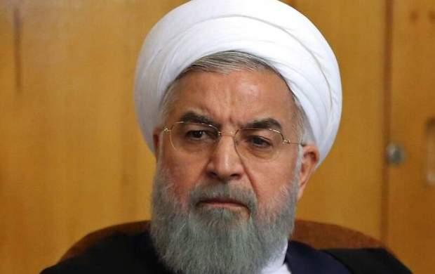 چرا به محض رفتن روحانی واردات واکسن سرعت گرفت؟/ پشت پرده بازی سیاسی دولت روحانی با سلامت مردم