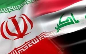عراق، طلای تجارت ایران در منطقه/ فرصت های پنهان صادراتی دیده میشوند؟