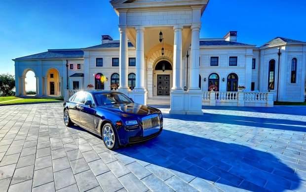 مالیات خانهها و خودروهای لوکس چقدر است؟