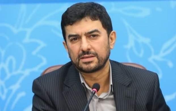 مدرس خیابانی استاندار سیستان و بلوچستان شد