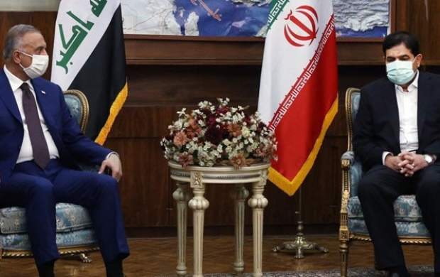 خبرخوش الکاظمی به زائران ایرانی اربعین