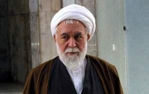 زندانهای ایران در وضع وحشتناکی قرار دارد/ اصولگرایان اهل خشونت در داخل کشور هستند/ وضع مملکت را به جایی رساندهاند که روزی ۵۰۰ کشته میدهیم!
