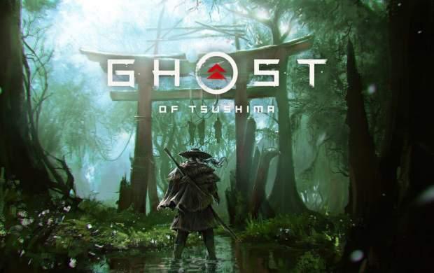 بررسی بازی Ghost of Tsushima برای پلی استیشن ۴