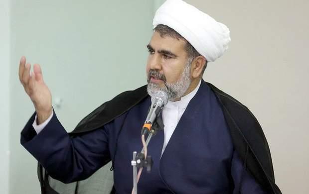 لازم است مجلس از چرایی عدم واردات واکسن در دولت روحانی تحقیق و تفحص کند