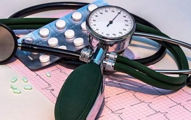 شاخصترین نشانه بیماری قلبی