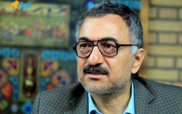 حمله سعید لیلاز به اصلاح طلبها