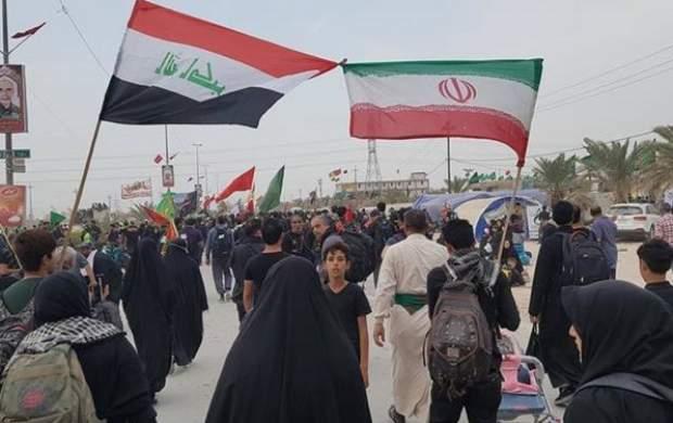آخرین جزئیات اعزام ایرانیان به زیارت اربعین