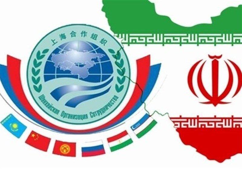 ایران عضو رسمی سازمان شانگهای میشود/ پیام جدی ایران به آمریکا که روحانی و خاتمی به آن علاقه نداشتند