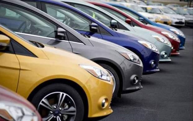 واردات خودرو به ضرر است یا منفعت؟