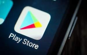 دومینوی حذف اپلیکیشنهای ایرانی از اپل و گوگل/ مخالفان طرح جدید مجلس سکوت کرده اند؟!
