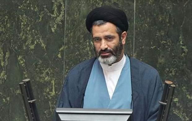 استقبالی که از آقای رئیسی خواهد شد خیلیها را مبهوت خواهد کرد/ باید مراودات اقتصادی ایران با کشورهای عضو شانگهای چند برابر شود