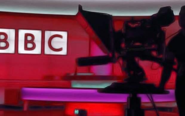 واکنش BBC به عضویت رسمی ایران در شانگهای