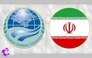 منافع ایران از عضویت در همکاریهای شانگهای چه خواهد بود؟/ احتمال تعریف پول واحد در بین اعضای شانگهای