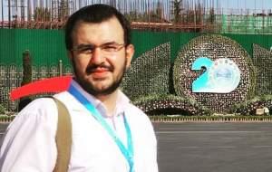 چند روایت جالب خبرنگار اعزامی شبکه خبر از تاجیسکتان