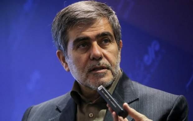 گفتگوی مشروح جهان نیوز با دکتر فریدون عباسی/ جمهوری اسلامی یک نقشه شوم را خنثی کرد