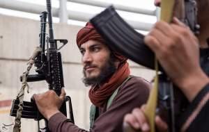 "زندگی در کابل افغانستان  <img src=""http://cdn.jahannews.com/images/picture_icon.gif"" width=""16"" height=""13"" border=""0"" align=""top"">"