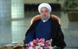 چلهنشینی و روزه سکوت رئیس جمهور سابق در خانهاش/ روحانی، در انتظار محاکمه یا حکم مسئولیت؟