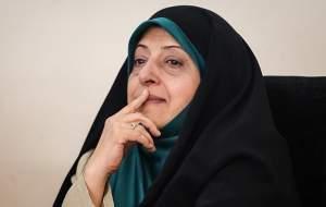 خدمت در دولت روحانی باعث افتخار بود/ برخیها مجموعه دولت را به جاسوسی و فساد متهم کردند/ برآیند تخریب دولت روحانی ناامیدی مردم و مهاجرت است