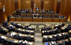 لبنان بالاخره صاحب دولت شد