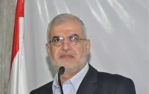 افشاگری نماینده حزبالله در جلسه رای به میقاتی