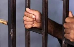 سرنوشت عجیب ۳ قاتل در پرونده جنایت ۲۶ساله